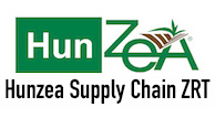 Hunzea Supply Chain Zrt.